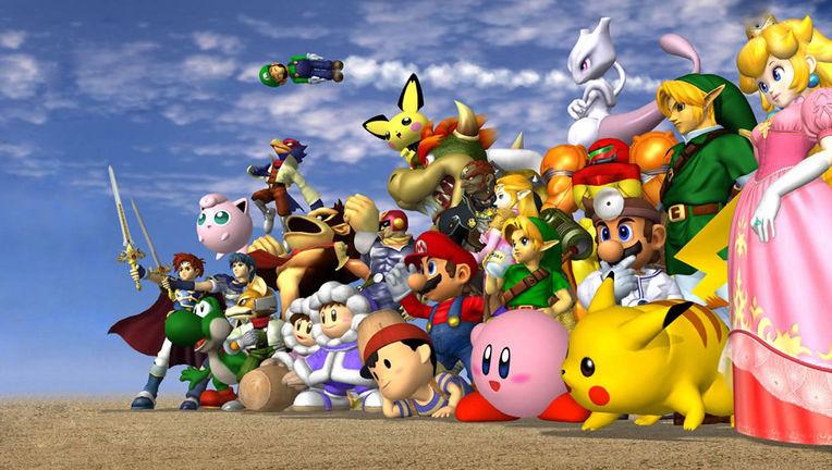 Nintendo_Characters_02.jpg