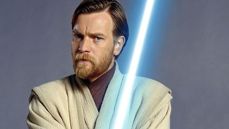 Obi-Wan-Kenobi-McGregor_2.jpg