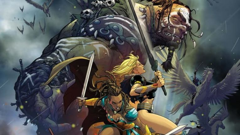 Odyssey-of-the-Amazons_0.jpg