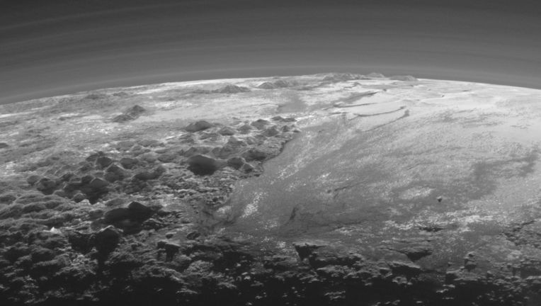 PIA19947-NH-Pluto-Norgay-Hillary-Mountains-2050714.jpg