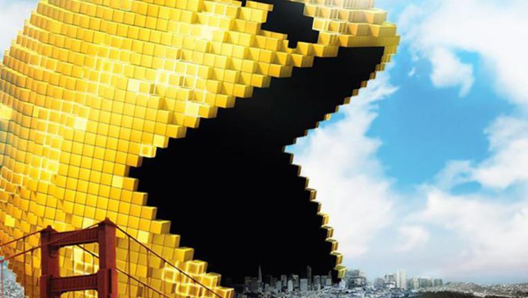 PacManPixels.png