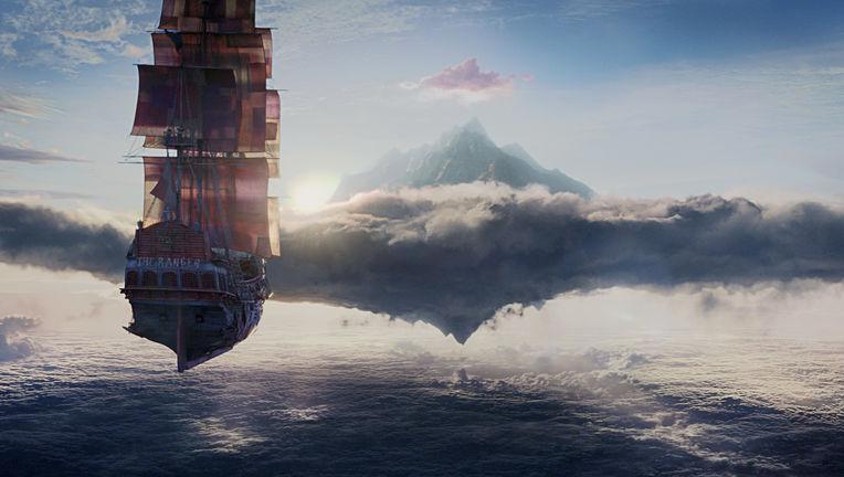 Pan_Movie_Ship.jpg