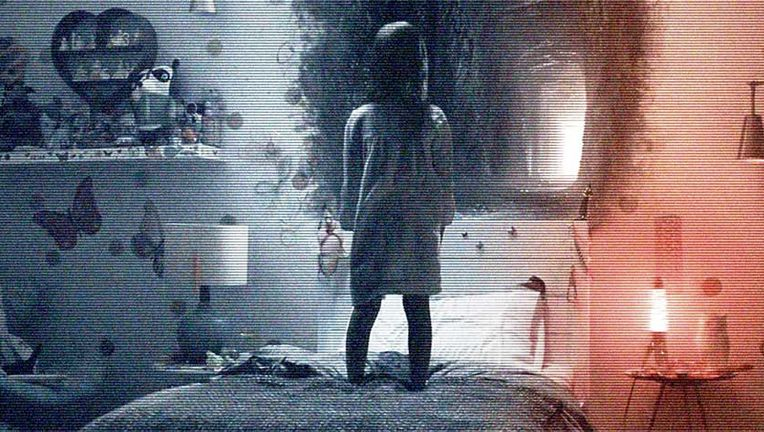 Paranormal-Activity-Ghost-Dimension.jpg
