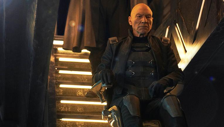 Patrick-Stewart-X-Men-Days-of-Future-Past-1.jpg