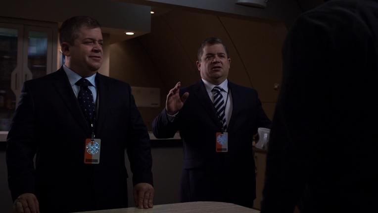 Patton-Oswalt-Agents-of-SHIELD.png