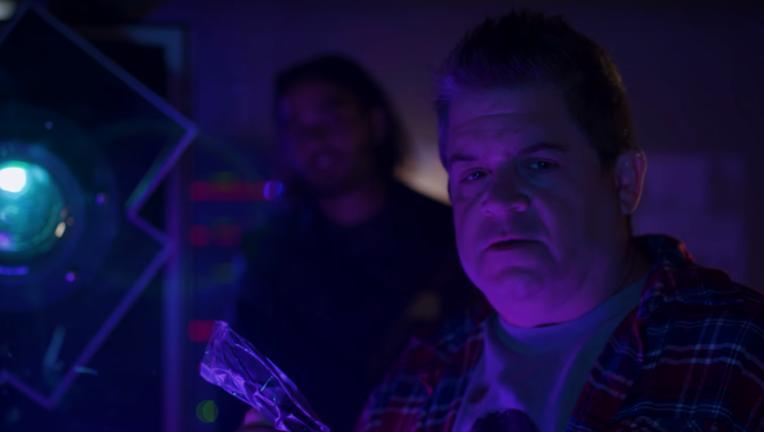 Patton-Oswalt-Dimension404-screengrab.png