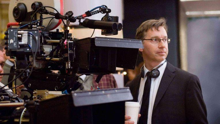 Paul-Feig-director.jpg