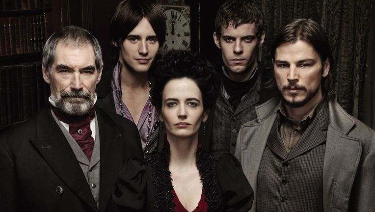 Penny-Dreadful-cast_1.jpg