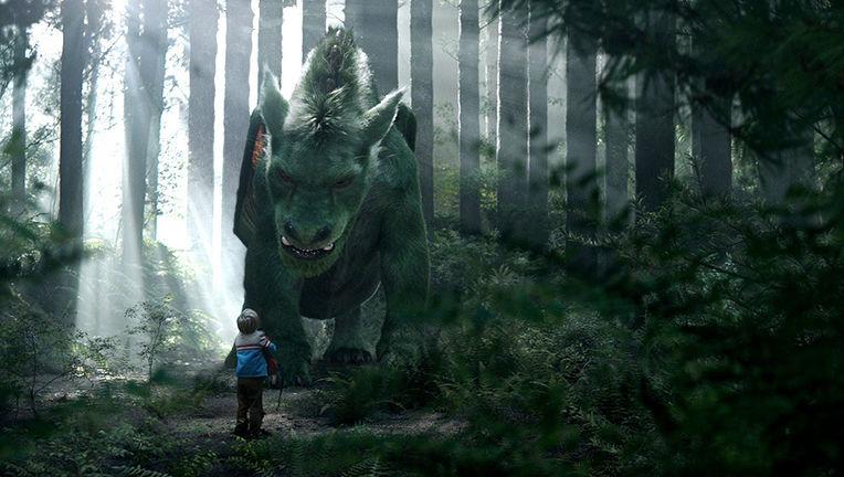 Petes-Dragon-image.jpeg
