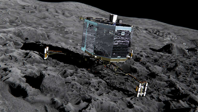 Philae_on_the_comet_Front_view_1.jpg