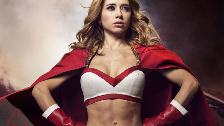 Powers_Season2_OlesyaRulin.jpg