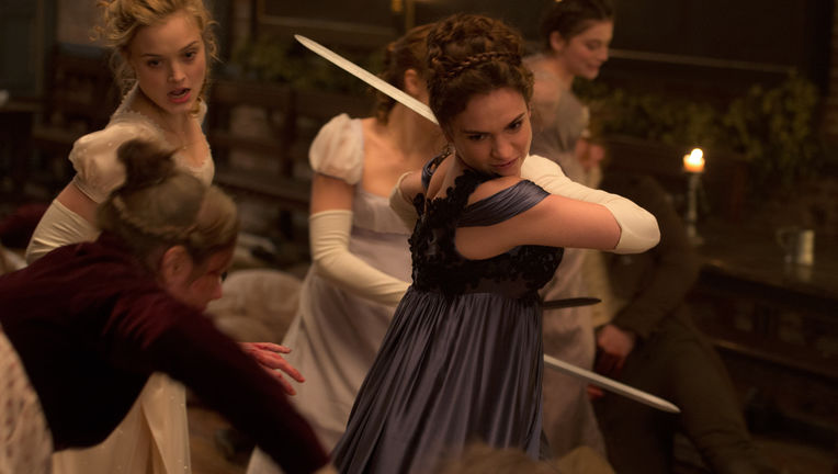 Pride-and-Prejudice-and-Zombies-image.jpg