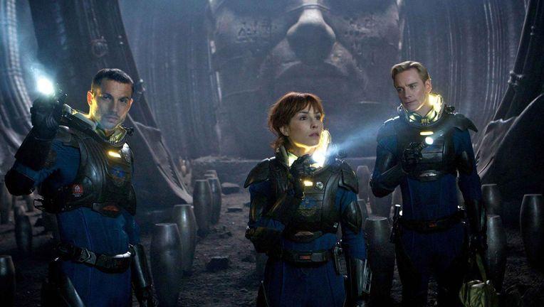 Prometheus_movie_05.jpg