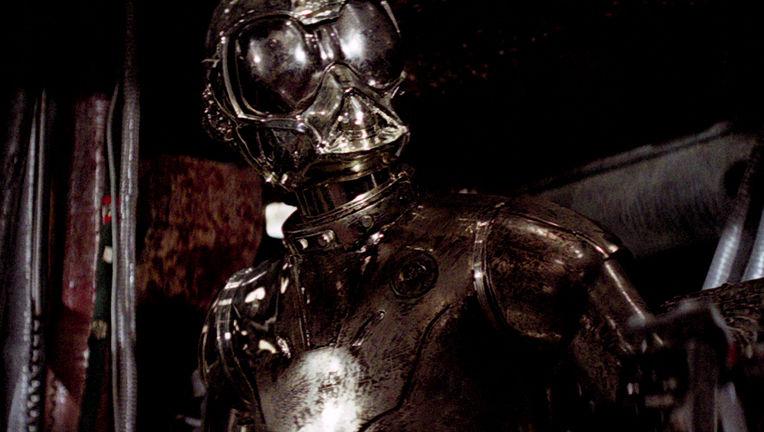 RA-7_sandcrawler_droid.jpg