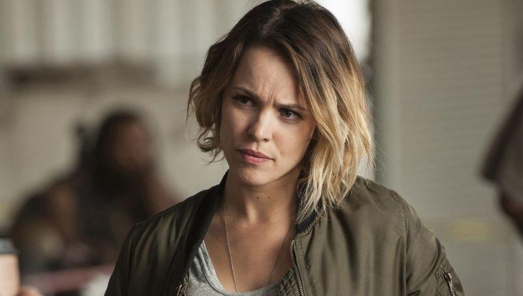 Rachel_McAdams_True-Detective_1.jpg
