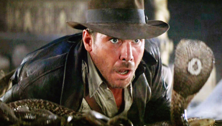 Raiders-of-the-Lost-Ark_3.jpg