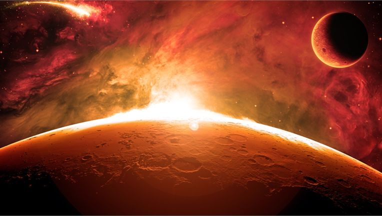 Red-Planet-header.jpg