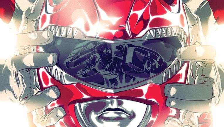 Red-Ranger-Comics-Boom.jpg