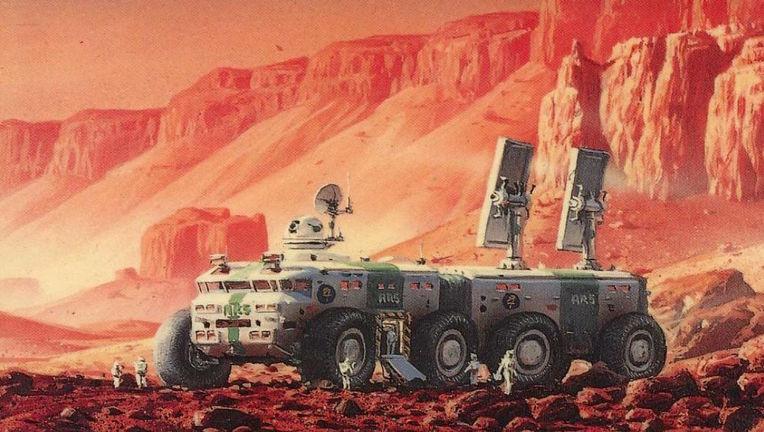 RedMars.jpg
