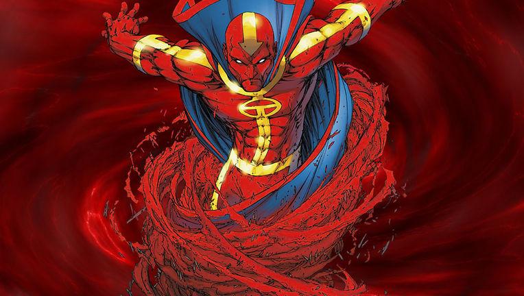 Red_Tornado-DC-Comics.jpg