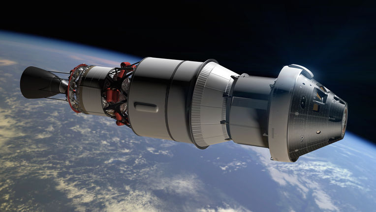 Rendering_of_Orion_Exploration_Flight_Test_1.jpg