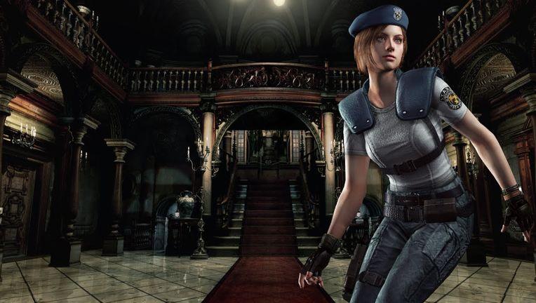 Resident-Evil-1-2.jpg