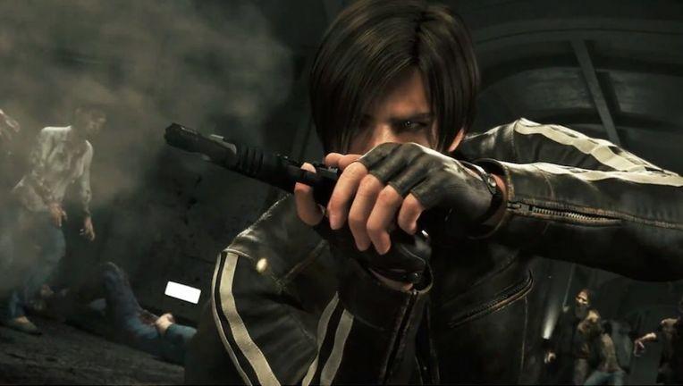 Resident-Evil-Vendetta-Leon.jpg