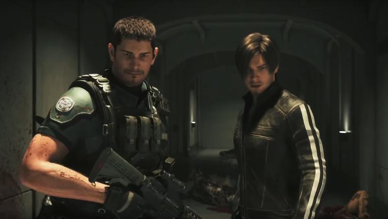 Resident-Evil-Vendetta-trailer-screenshot.png