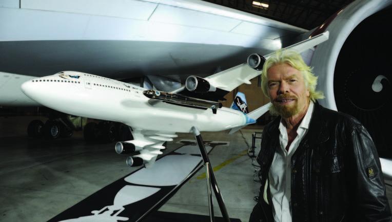 Richard_Branson_with_747_and_LauncherOne_Model.JPG_cmyk_0.jpg