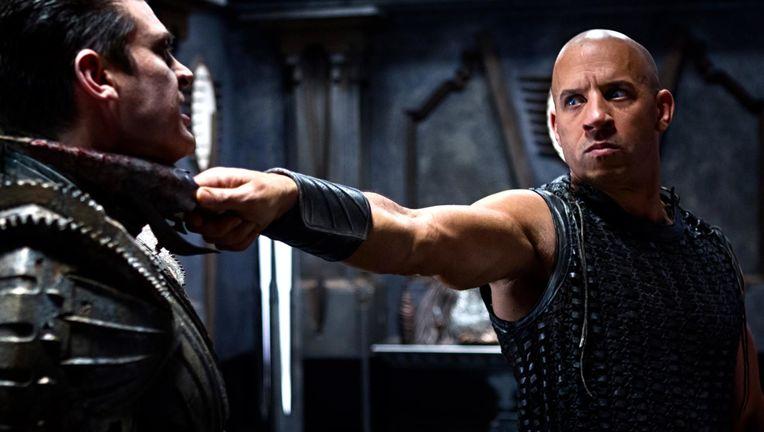 Riddick2.jpg