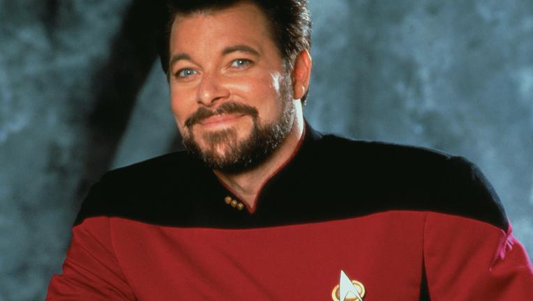 Riker-star-trek-the-next-generation-31159197-1024-768.png