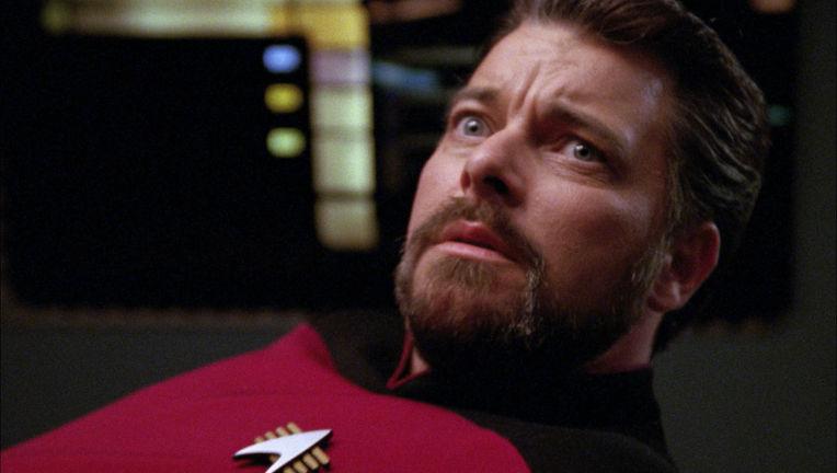 Riker.jpg