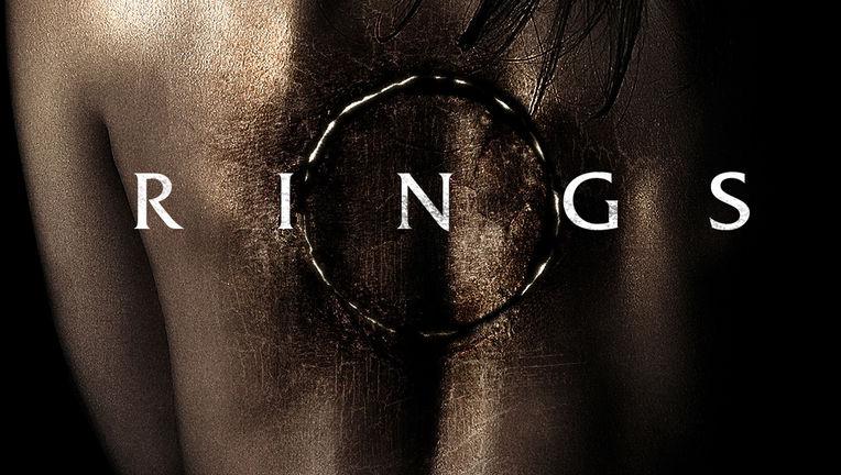 Rings-poster_0.jpg