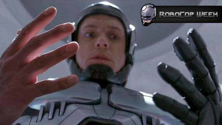 Robocopcyborg2.jpg
