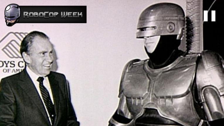 Robocopnixon2.jpg
