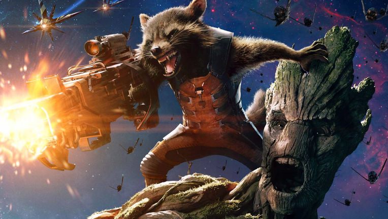 Rocket-Raccoon-And-Groot-In-Guardians-Of-The-Galaxy-Wallpaper.jpg