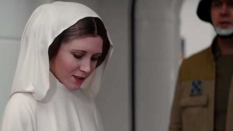 Rogue-One-A-Star-Wars-Story-CG-Princess-Leia.jpg