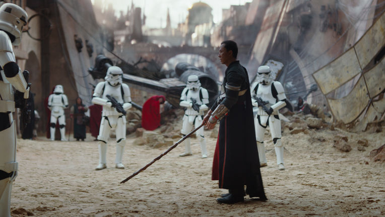 Rogue-One-Donnie-Yen_0.jpg