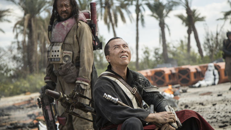 Rogue-One-Donnie-Yen_1.jpg