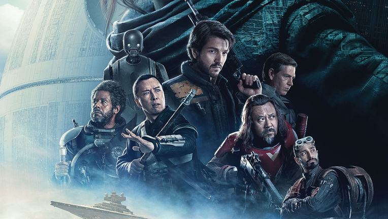 Rogue-One-poster-Star-Wars_0.jpg