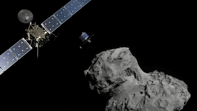 Rosetta_at_comet_67P_landscape.jpg