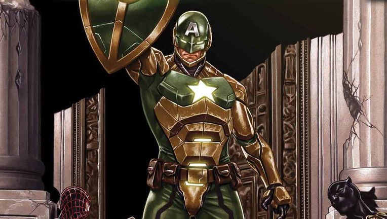 SECRET_EMPIRE_10_copy.jpg