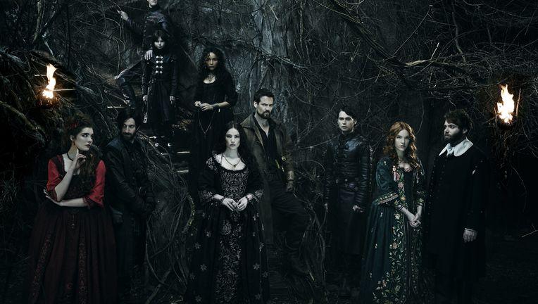 Salem_Season4_cast_.jpg