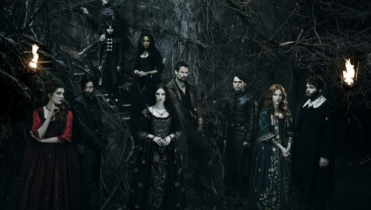 Salem_Season4_cast_.jpg