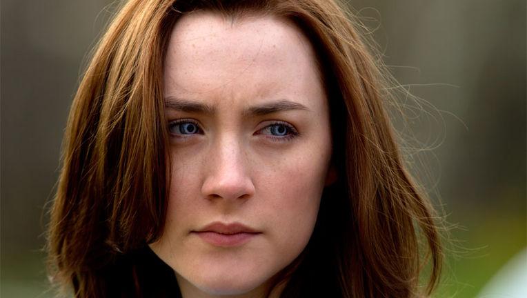 Saoirse-Ronan-in-The-Host-2013-Movie-Ima