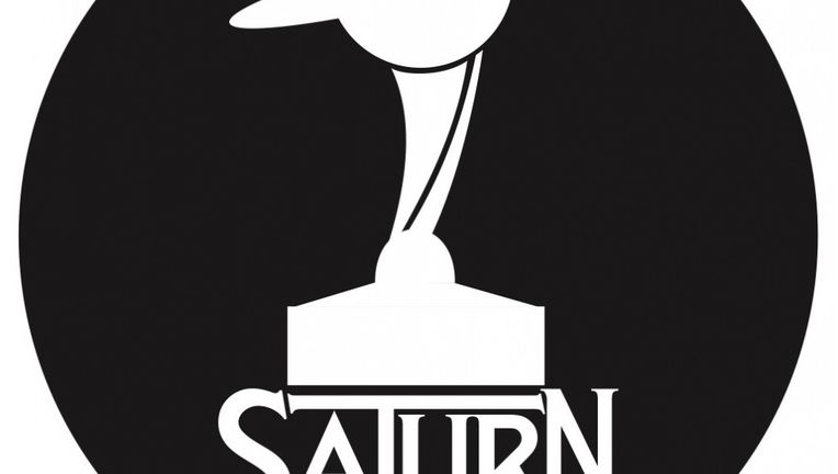 SaturnAwards.jpg