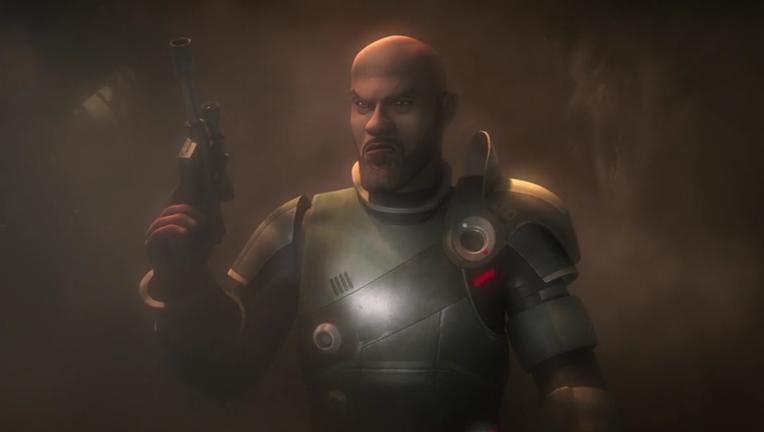 Saw-Gerrera-Star-Wars-Rebels-screengrab_0.png