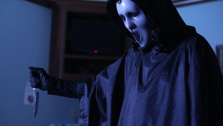 Scream-Ghostface-MTV.jpg