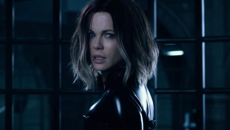 Selene-Underworld-Blood-Wars.blstr-screenshot.png
