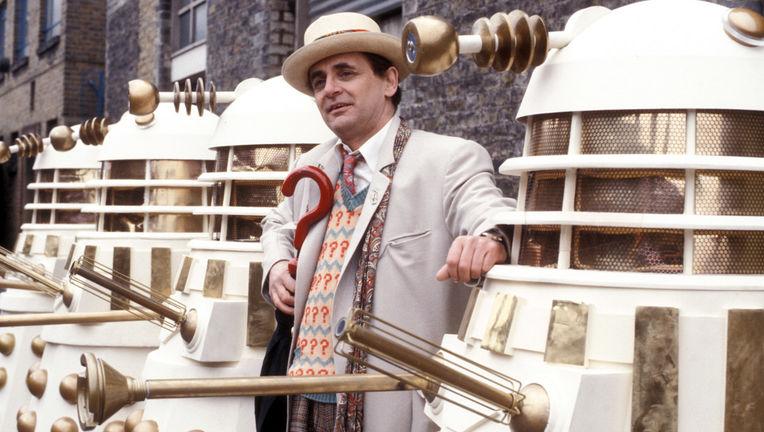 Seventh-Doctor-McCoy_0.jpg